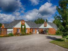 Maison à vendre à Saint-Émile-de-Suffolk, Outaouais, 371, Route  323, 26480508 - Centris