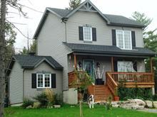 Maison à vendre à Sainte-Marthe-sur-le-Lac, Laurentides, 33e Avenue, 23481333 - Centris