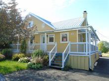 Maison à vendre à Ville-Marie, Abitibi-Témiscamingue, 20, Rue  Lartigue Sud, 26288589 - Centris