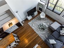 Condo / Appartement à louer à Le Sud-Ouest (Montréal), Montréal (Île), 790, Rue  Rose-de-Lima, app. 347, 17396473 - Centris