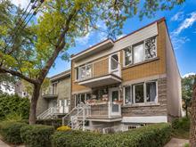 Duplex for sale in Mercier/Hochelaga-Maisonneuve (Montréal), Montréal (Island), 2275 - 2277, Avenue  Mercier, 12769153 - Centris
