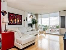 Condo à vendre à Saint-Léonard (Montréal), Montréal (Île), 4740, Rue  Jean-Talon Est, app. 556, 22577160 - Centris