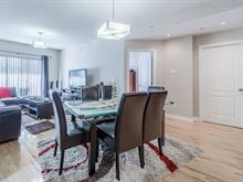Condo for sale in Saint-Laurent (Montréal), Montréal (Island), 3055, Avenue  Ernest-Hemingway, apt. 109, 13742250 - Centris