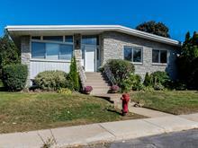 House for sale in Côte-Saint-Luc, Montréal (Island), 5607, Avenue  Jellicoe, 10102298 - Centris