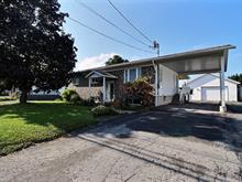 Maison à vendre à Grand-Saint-Esprit, Centre-du-Québec, 1120, Route  Pinard, 22029370 - Centris