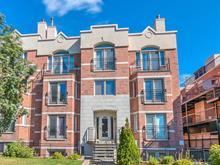 Condo à vendre à Ville-Marie (Montréal), Montréal (Île), 691, Rue  Guy, app. 4, 19476131 - Centris