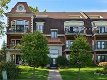 Condo for sale in Chambly, Montérégie, 1604, Avenue  Bourgogne, apt. 302, 14262303 - Centris