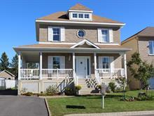 Maison à vendre à Saint-Jean-sur-Richelieu, Montérégie, 188, Rue  Ravel, 23611275 - Centris