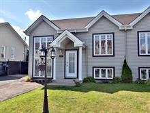 Maison à vendre à Saint-Amable, Montérégie, 167, Rue du Cormoran, 11186954 - Centris