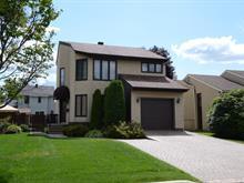 House for sale in Terrebonne (Terrebonne), Lanaudière, 4142, boulevard de Hauteville, 17519545 - Centris