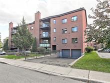 Condo for sale in Pierrefonds-Roxboro (Montréal), Montréal (Island), 9100, Avenue  Cérès, apt. 102, 18978085 - Centris