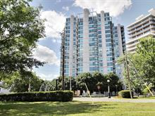 Condo for sale in Hull (Gatineau), Outaouais, 175, Rue  Laurier, apt. 305, 15003042 - Centris