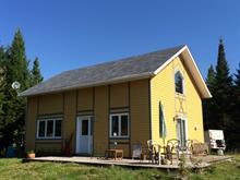 Maison à vendre à Val-des-Lacs, Laurentides, 90, Chemin  Paiement, 18568049 - Centris