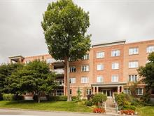 Condo for sale in Sainte-Foy/Sillery/Cap-Rouge (Québec), Capitale-Nationale, 3700, Rue  Gabrielle-Vallée, apt. 401, 25924789 - Centris