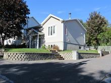 Maison à vendre à L'Ange-Gardien, Capitale-Nationale, 6, Rue  Lépine, 11313077 - Centris