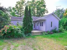 Maison à vendre à Grenville-sur-la-Rouge, Laurentides, 105, Rue du Plateau, 10626682 - Centris