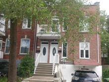 Triplex for sale in Côte-des-Neiges/Notre-Dame-de-Grâce (Montréal), Montréal (Island), 5238 - 5240, Avenue  Ponsard, 26831272 - Centris