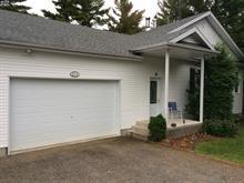 Maison à vendre à Saint-Mathieu-du-Parc, Mauricie, 911, Chemin des Carouges, 9129830 - Centris