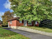 Maison à vendre à Sainte-Foy/Sillery/Cap-Rouge (Québec), Capitale-Nationale, 644, Rue de la Suète, 18571095 - Centris