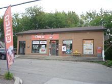 Bâtisse commerciale à vendre à Boisbriand, Laurentides, 34 - 36, Chemin de la Grande-Côte, 14885387 - Centris
