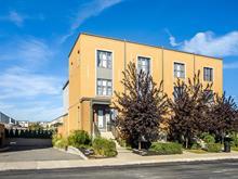 Townhouse for sale in Mercier/Hochelaga-Maisonneuve (Montréal), Montréal (Island), 9421A, Rue  Anne-Courtemanche, 27351374 - Centris