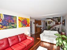 Condo for sale in Montréal-Nord (Montréal), Montréal (Island), 11007, Avenue  Lausanne, 10900906 - Centris