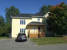 Maison à vendre à Trois-Rivières, Mauricie, 8121, Rue des Orioles, 24014626 - Centris