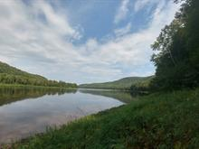 Lot for sale in Trois-Rives, Mauricie, Route  155, 12181993 - Centris