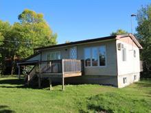 Maison à vendre à Plaisance, Outaouais, 1977, Chemin de la Grande-Presqu'île, 11901039 - Centris