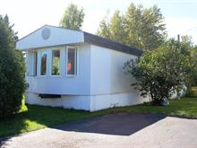 Mobile home for sale in Blainville, Laurentides, 7, 99e Avenue Est, 26771376 - Centris