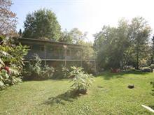 Maison à vendre à Lac-des-Plages, Outaouais, 2, Chemin  Chalifoux, 11540483 - Centris