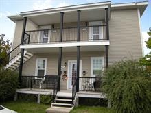 Triplex for sale in Saint-Hyacinthe, Montérégie, 2474 - 2494, Rue  La Fontaine, 10156323 - Centris