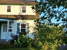House for sale in Jonquière (Saguenay), Saguenay/Lac-Saint-Jean, 1761, Rue  Powell, 25531929 - Centris