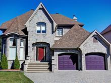 Maison à vendre à Vimont (Laval), Laval, 1533, Rue de Lunebourg, 19550358 - Centris