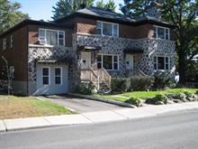 Quadruplex à vendre à Le Vieux-Longueuil (Longueuil), Montérégie, 670 - 674, Rue  Saint-Charles Ouest, 17111085 - Centris