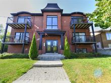 Condo for sale in Duvernay (Laval), Laval, 290, Rue de Limoges, apt. 5, 14422150 - Centris