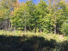 Lot for sale in Wentworth, Laurentides, Chemin  Charlie-Chaplin, 27882569 - Centris