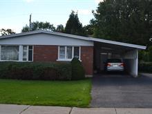 Maison à vendre à Sainte-Foy/Sillery/Cap-Rouge (Québec), Capitale-Nationale, 1324, Avenue  Jean-De Quen, 13957342 - Centris