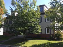 Condo for sale in Jacques-Cartier (Sherbrooke), Estrie, 3012, Rue du Sauvignon, 24778620 - Centris