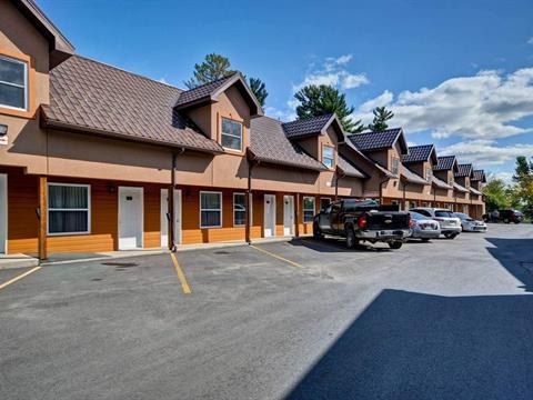 Bâtisse commerciale à vendre à Gatineau (Gatineau), Outaouais, 1168, boulevard  Maloney Est, 15896792 - Centris