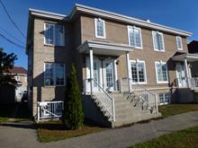 Triplex à vendre à Sainte-Marthe-sur-le-Lac, Laurentides, 3149 - B, Chemin d'Oka, 24653720 - Centris