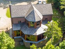 Maison à vendre à Orford, Estrie, 119, Chemin de la Belette, 27791394 - Centris