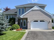 House for sale in Sainte-Rose (Laval), Laval, 369, Avenue  Marc-Aurèle-Fortin, 12066264 - Centris