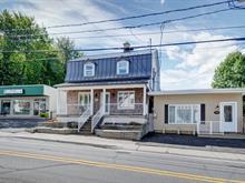 Maison à vendre à Les Chutes-de-la-Chaudière-Est (Lévis), Chaudière-Appalaches, 990 - 994, Avenue  Taniata, 19706069 - Centris