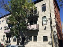 Condo for sale in Mercier/Hochelaga-Maisonneuve (Montréal), Montréal (Island), 4904, Rue  Sainte-Catherine Est, apt. 203, 23344894 - Centris