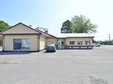 Commercial building for sale in Saint-Jean-sur-Richelieu, Montérégie, 2450 - 2454, Route  133, 18656855 - Centris