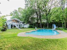 House for sale in Pierrefonds-Roxboro (Montréal), Montréal (Island), 13257, Rue  Desjardins, 24704673 - Centris