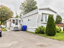 Mobile home for sale in Gatineau (Gatineau), Outaouais, 24, 4e Avenue Ouest, 20318263 - Centris