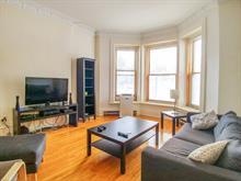 Condo for sale in Ville-Marie (Montréal), Montréal (Island), 1602, Avenue  Selkirk, apt. A, 10250421 - Centris