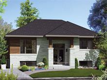 House for sale in Brownsburg-Chatham, Laurentides, 3, Rue  Saint-Émilion, 22237896 - Centris